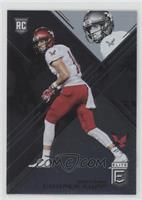 Draft Picks - Cooper Kupp