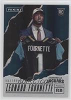Leonard Fournette /499