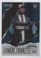 Leonard Fournette #/499