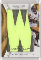 Antonio Brown [Noted] #/5