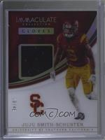 JuJu Smith-Schuster /48