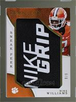 Mike Williams /8