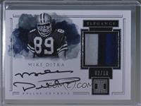 Mike Ditka /10