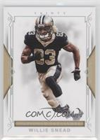 Willie Snead /25