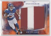 Evan Engram /75