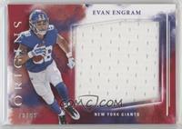 Evan Engram /99