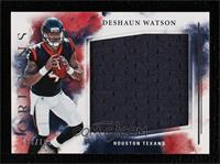 Deshaun Watson [Mint or Better] #/199