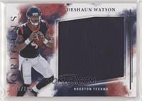 Deshaun Watson #/199