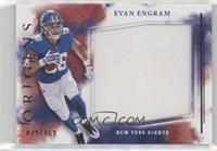 Evan Engram /199