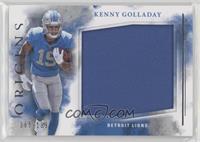 Kenny Golladay #/199