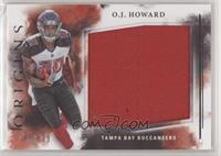 O.J. Howard /199