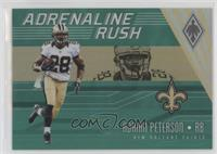 Adrian Peterson #/10