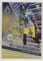 Rookies - JuJu Smith-Schuster