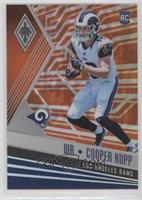 Rookies - Cooper Kupp /99