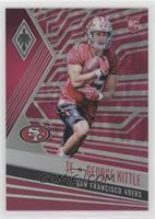 Rookies - George Kittle /199