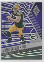 Jordy Nelson #/149