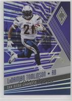 LaDainian Tomlinson #/149