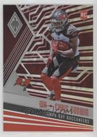 Rookies - Chris Godwin #/299