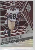 Adrian Peterson /299