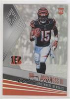 Rookies - John Ross III [EX to NM]