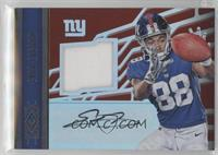 Evan Engram /299