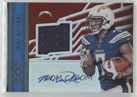 Mike Williams /99