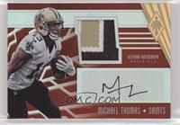 Michael Thomas #/30