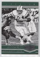 Legends - John Riggins #/75