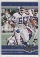 Legends - Lawrence Taylor /75