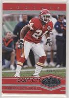 Legends - Ty Law /75