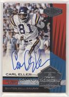 Carl Eller [EXtoNM] #/99
