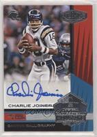 Charlie Joiner #/99