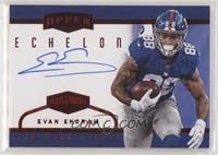 Evan Engram /10