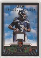 Russell Wilson /99