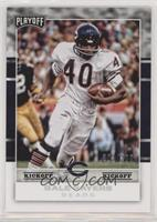 Gale Sayers /299