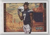 Mike Williams /149