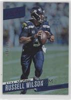 Russell Wilson /100