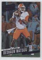 Rookies - Deshaun Watson #/100