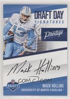 Mack Hollins