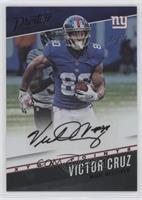Victor Cruz /1
