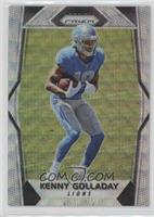 Rookies - Kenny Golladay #/149