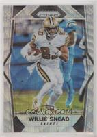 Willie Snead #/149