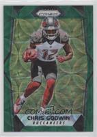 Rookies - Chris Godwin #/99