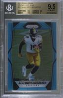 Rookies - JuJu Smith-Schuster /199 [BGS 9.5 GEM MINT]