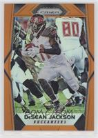 DeSean Jackson /275