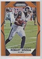 Robert Woods /275