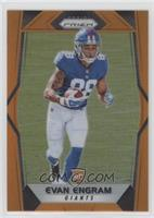 Rookies - Evan Engram /275