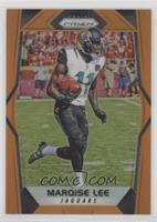 Marqise Lee #/275