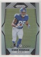 Rookies - Evan Engram