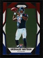 Rookies - Deshaun Watson